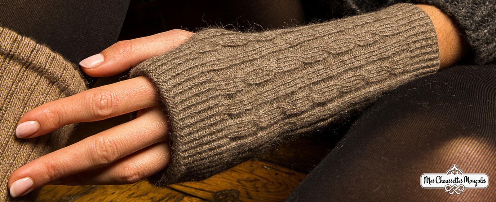 Tous nos gants, mitaines et moufles